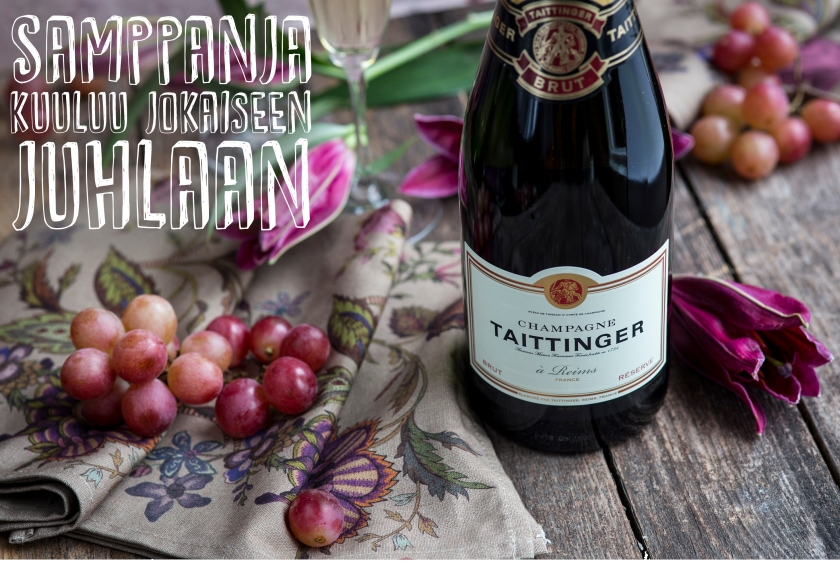 Taittinger blogi2