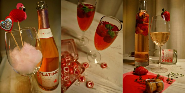 blogi valentine