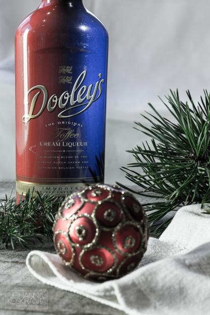 1-dooleys-062