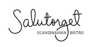 salutorget-logo-pieni